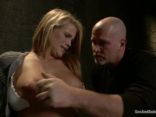 bondage sex, masochismus