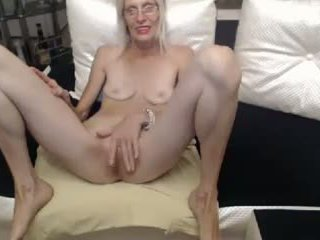 Super saggy: darmowe saggy cycki porno wideo 36