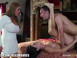 fucked, brazzers, pounded