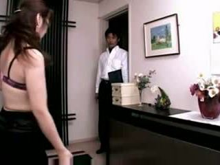 Don't 知道 該 丈夫 該 轉型 behavior 的 妻子