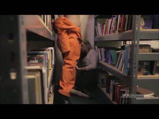 Spēks sekss uz the cietums bibliotēka http://frtyb.com/go/bodnc uxkc/sexeviolent.wmv