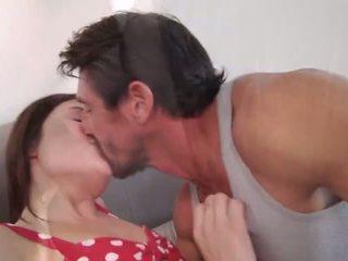 Adria rae giới tính cảnh - khiêu dâm video 341