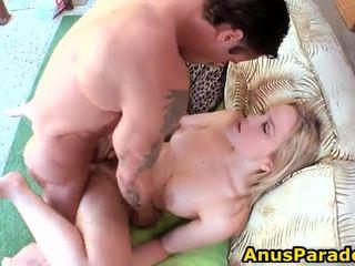 Erotiska alexis texas has henne fittor