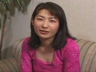 japonés, asiático