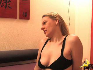 45 jaehrige anala verrohrt, fria tyska högupplöst porr 49