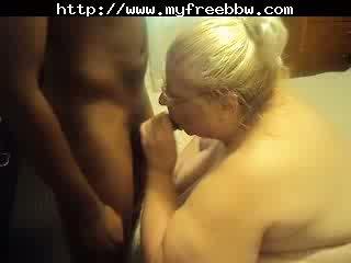 porno, liels, cumshots