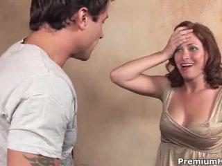 hardcore sex, sesanju boob porm, blowjob