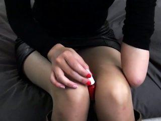 Invalīds stump masāža, bezmaksas invalīds porno video 02