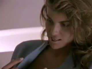 לילה trips (1989, מלא סרט)