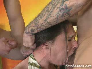 deepthroat, davi, blowjob