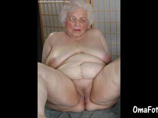 nenek, nenek, jatuh tempo