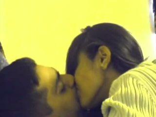 kahrolası, emme, öpme