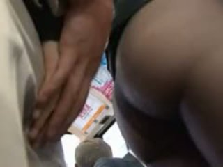 japanese, erotic, fingering