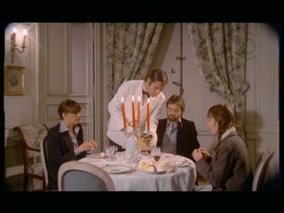 La maison des fantasmes 1978 brigitte lahaie: חופשי פורנו 3c