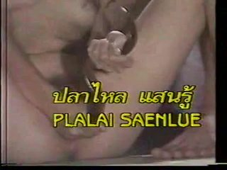 thai, asiático