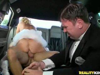braukšana, auto, brides