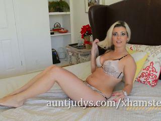 Alana luv van egy forró új york bevállalós anyuka, ingyenes hd porn f6