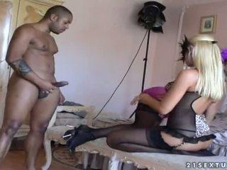 liels penis, grupu sekss, big boobs