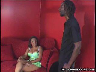 著名 hood 性交 shows 不错 集 的 汇编 猥亵 视频
