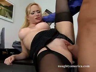 sesso hardcore, grande cazzo, bel culo
