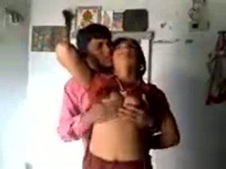 fuck, his, bhabhi