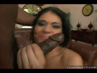 nominālā hardcore sex liels, blowjobs pārbaude, liels penis tiešsaitē