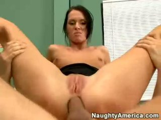 fucking, hardcore sex, big boobs