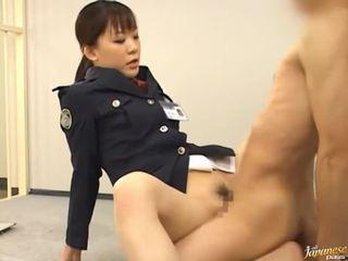 hardcore sex, japānas, pussy drilling