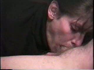 Dziļi throat
