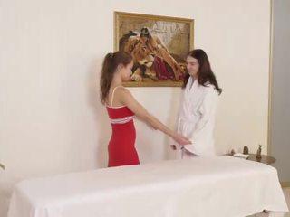 Virgin Has Sex Die Erste Zeit
