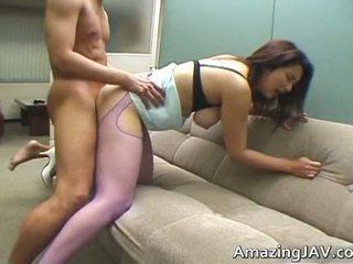 hardcore sex, kļūst viņas incītis fucked, matains pussy