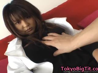 צעיר, יפני, נחמד
