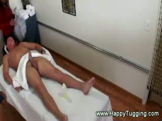 realtà, massaggiatrice, massaggiatore