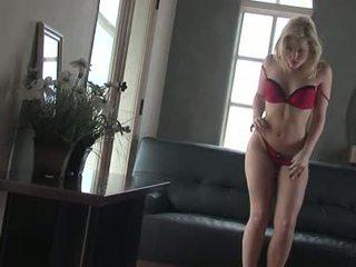 신선한 하드 코어 섹스 재미, 신선한 애널 섹스 뜨거운, 현실 솔로 소녀