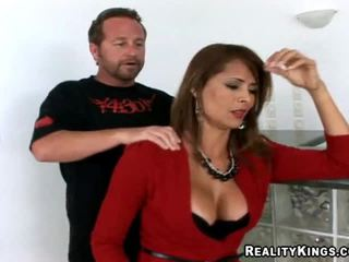 realnost, hardcore sex, lepe joške