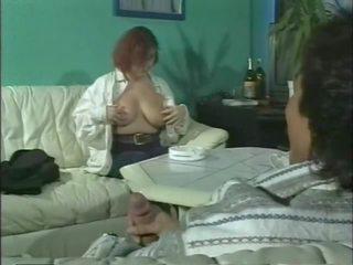 big boobs, vīnogu raža, intervija