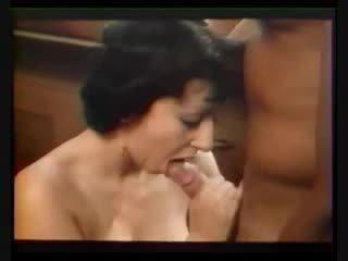 skupinový sex, francouzština, ročník