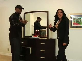 Kiara Mia Latin Mommas 2 scene 4