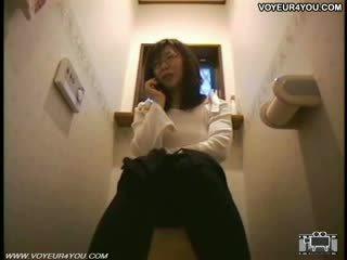camă mare, proaspăt japonez nou, evaluat voyeur