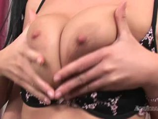 new brunette, full blondes hot, ideal pussy licking all