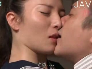 japanese most, more cumshot full, great ass