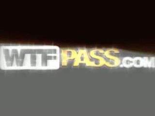 jong film, nieuw assfucking tube, hq anale sex video-