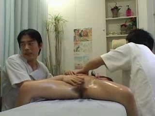 Spycam egészség spa masszázs szex rész 2