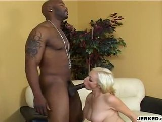 fresh blowjobs hottest, blondes, quality sucking more