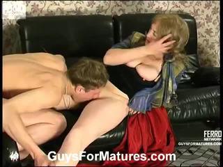 楽しい ハードコアセックス, 理想 成熟する オンライン, 古い若いセックス 任意の