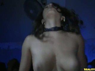 vers sex partij gepost, sexparty