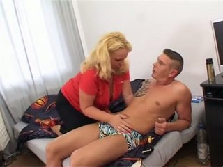 new milfs, hot old+young see, german free