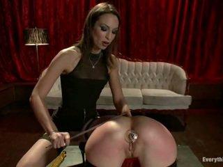hardcore sex, meest nice ass tube, plezier anale sex mov
