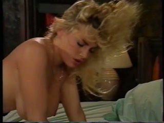 cumshots, hot blondes hq, most big boobs