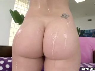 any babes action, fresh amazing film, free butts vid